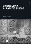 Publicacions I Edicions De La Universitat De Barcelona border=