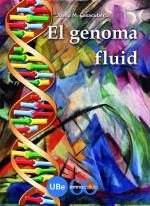 Genoma fluid, El