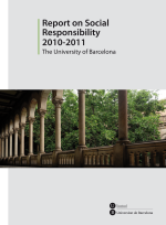 Report on Social Responsibility 2010-2011 (eBook)