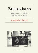 William E. Butterworth eBooks | epub and pdf downloads ...