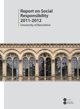 Report on Social Responsibility 2011-2012 (eBook)