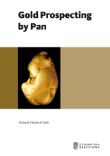 Gold Prospecting by Pan