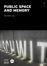 Public Space and Memory (eBook)
