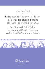 Sobre mentides i contes de fades / On Lies and Fairy Tales (eBook)