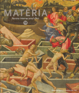 Matèria. Revista internacional d'Art 12