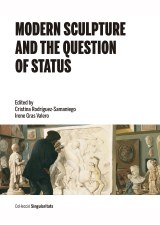 Modern Sculpture and the Question of Status (ePub)