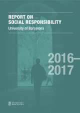 Report on Social Responsibility 2016-2017 (eBook)